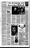 Irish Independent Friday 07 April 1989 Page 10