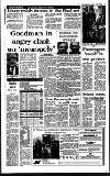 Irish Independent Friday 07 April 1989 Page 11