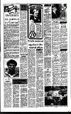 Irish Independent Friday 07 April 1989 Page 12