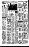 Irish Independent Friday 07 April 1989 Page 14