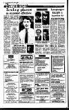 Irish Independent Friday 07 April 1989 Page 16