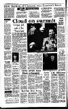 Irish Independent Friday 07 April 1989 Page 24