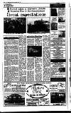 Irish Independent Friday 07 April 1989 Page 26