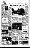 Irish Independent Friday 07 April 1989 Page 27