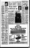 Irish Independent Friday 14 April 1989 Page 3