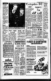 Irish Independent Friday 14 April 1989 Page 7