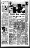 Irish Independent Friday 14 April 1989 Page 8