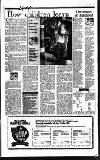 Irish Independent Friday 14 April 1989 Page 9