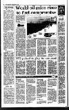 Irish Independent Friday 14 April 1989 Page 10