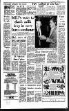 Irish Independent Friday 14 April 1989 Page 11