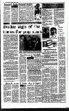 Irish Independent Friday 14 April 1989 Page 12