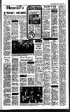 Irish Independent Friday 14 April 1989 Page 15