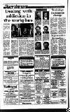 Irish Independent Friday 14 April 1989 Page 16