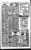Irish Independent Friday 14 April 1989 Page 20