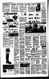 Irish Independent Friday 14 April 1989 Page 24