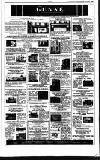 Irish Independent Friday 14 April 1989 Page 33