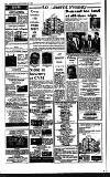 Irish Independent Friday 14 April 1989 Page 38