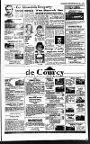 Irish Independent Friday 14 April 1989 Page 39