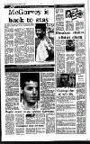 12 Irish Indepandent, Friday, August 11, 1989