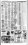 Irish Independent Monday 04 September 1989 Page 2