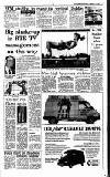 Irish Independent Monday 04 September 1989 Page 3