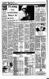 Irish Independent Monday 04 September 1989 Page 4