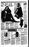 Irish Independent Monday 04 September 1989 Page 7