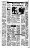 Irish Independent Monday 04 September 1989 Page 8