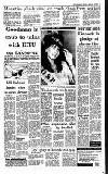 Irish Independent Monday 04 September 1989 Page 9