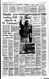 Irish Independent Monday 04 September 1989 Page 10