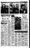 Irish Independent Monday 04 September 1989 Page 11