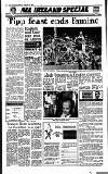 Irish Independent Monday 04 September 1989 Page 12