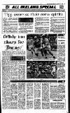 Irish Independent Monday 04 September 1989 Page 13