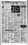 Irish Independent Monday 04 September 1989 Page 14