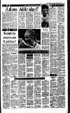Irish Independent Monday 04 September 1989 Page 15