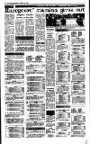 Irish Independent Monday 04 September 1989 Page 16