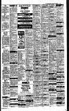 Irish Independent Monday 04 September 1989 Page 17