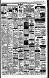 Irish Independent Monday 04 September 1989 Page 19