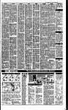 Irish Independent Monday 04 September 1989 Page 21