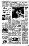 Irish Independent Monday 04 September 1989 Page 22