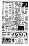 Irish Independent Tuesday 05 September 1989 Page 2