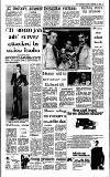 Irish Independent Tuesday 05 September 1989 Page 3