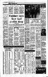 Irish Independent Tuesday 05 September 1989 Page 4