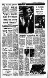 Irish Independent Tuesday 05 September 1989 Page 5