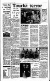 Irish Independent Tuesday 05 September 1989 Page 6