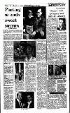 Irish Independent Tuesday 05 September 1989 Page 7
