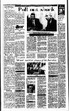 Irish Independent Tuesday 05 September 1989 Page 8