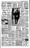 Irish Independent Tuesday 05 September 1989 Page 9