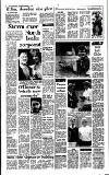 Irish Independent Tuesday 05 September 1989 Page 10