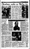 Irish Independent Tuesday 05 September 1989 Page 11
